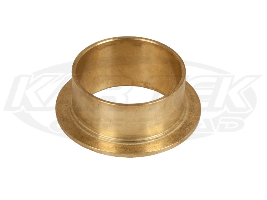 Mendeola Transmissions Throwout Bearing Insert For S4, S4D, S5, S5D Sequential Transmissions