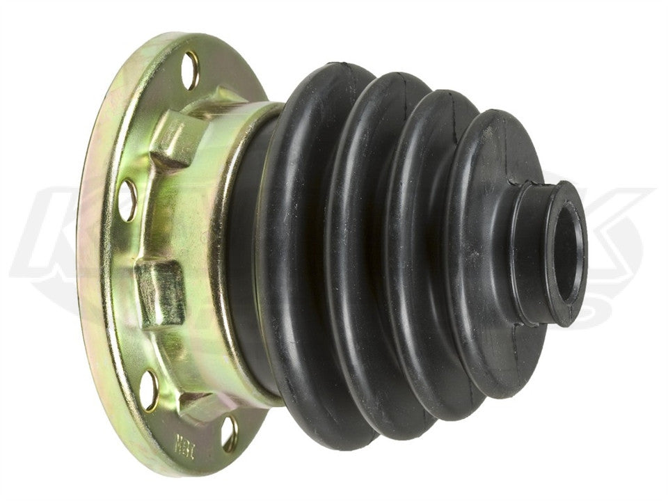 "Type II IRS CV Boot 20mm Axle Dia., 3-5/8"" Tall"
