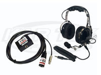 5th Person Expansion Package 4 Link Pro, w/ Headset