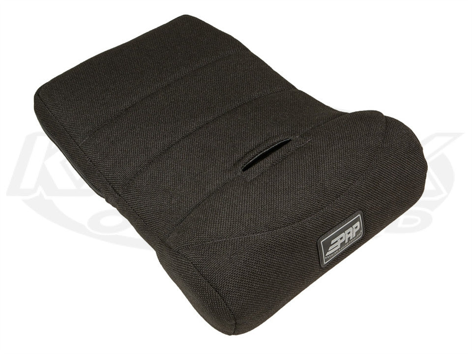 Replacement Comp Cushion Grey
