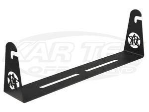 "U Cradle LED Light Bar Mount 40"" Light Bars"