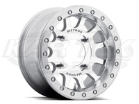 Method 401 UTV Beadlock Wheels - Machined 14