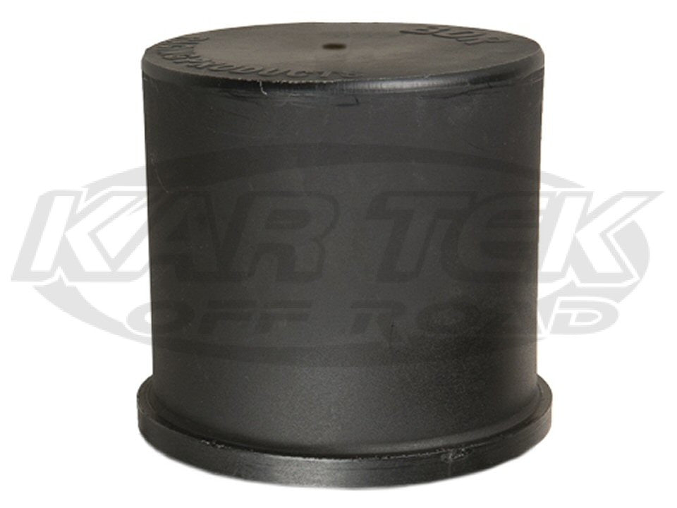 BDR Racing Products Tall Replacement Plastic Top For Fresh Air Blower