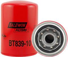 Baldwin Filters BT839-10 Oil Filter BT83910 Style