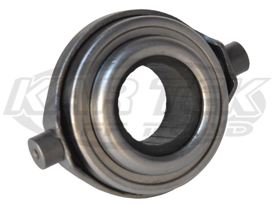 EMPI Clutch Throw Out Bearing For Swing Axle Transmissions Or IRS Up To 1970