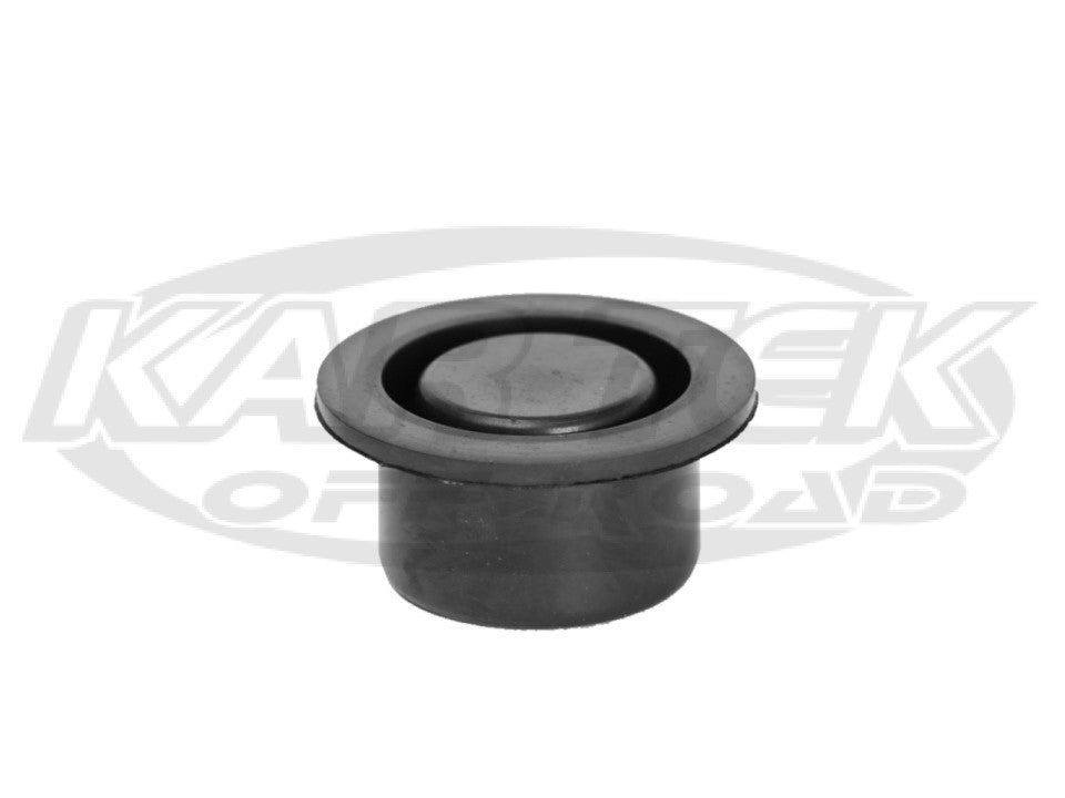 Jamar Performance Replacement Round Rubber Gasket For Their 5000 And ...
