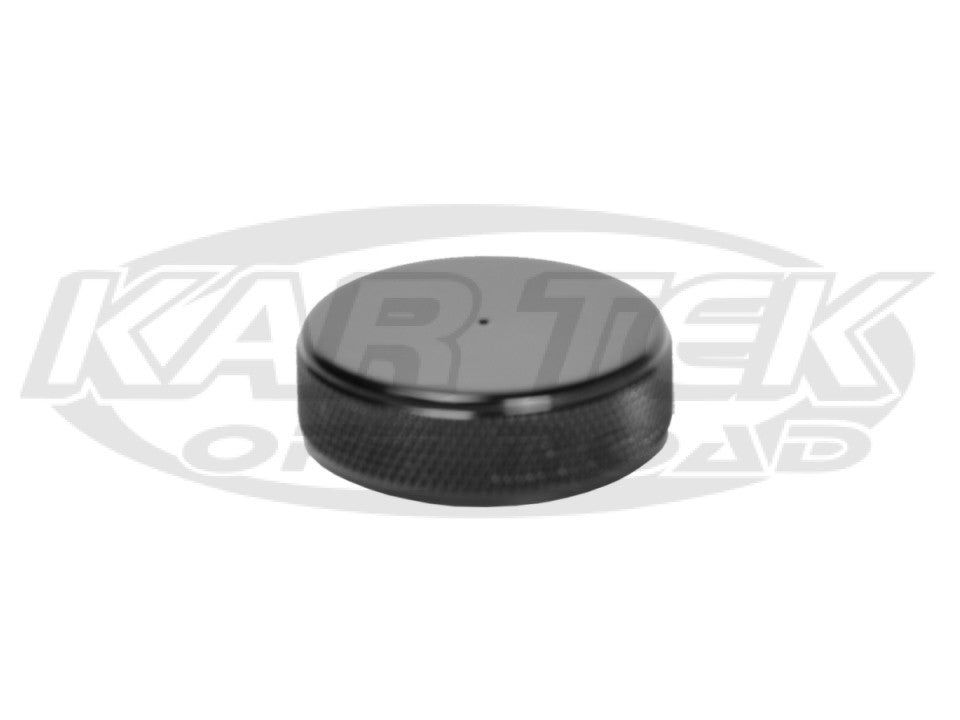Jamar Performance Replacement Round Lid For Their 3000 Series Slim Line Master Cylinders