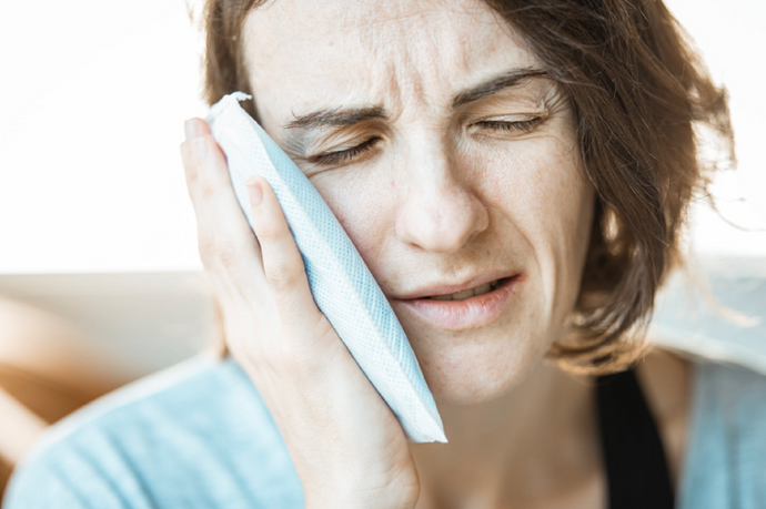 At What Point Is Your Toothache Worth An Emergency Visit To The Dentist?
