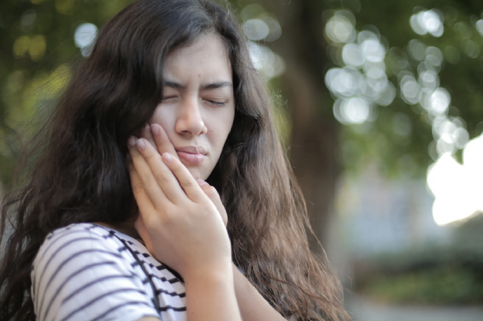 More Than A Toothache: How To Find Relief From A Tooth Abscess