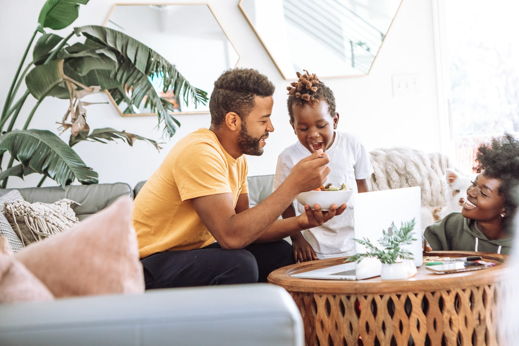 Breathe Easy: 7 Ways To Create An Asthma-Friendly Home And Reduce Triggers