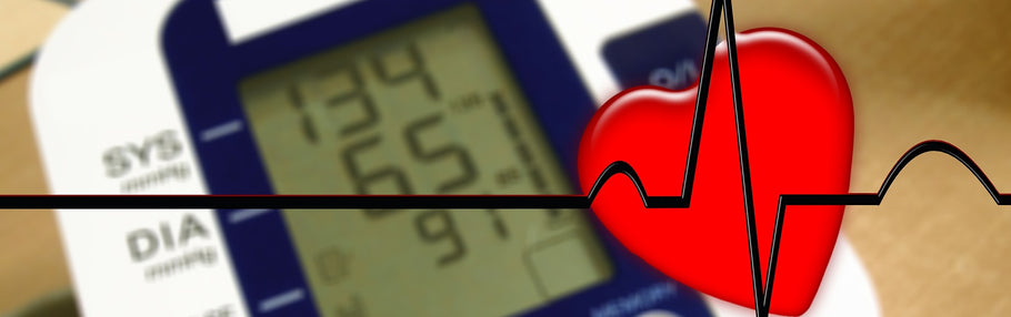 Blood Pressure Readings: What's The Best Predictor Of Heart And Vascular Disease?