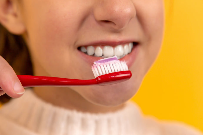 Cavity Prevention Tips And What To Do If You Get Them