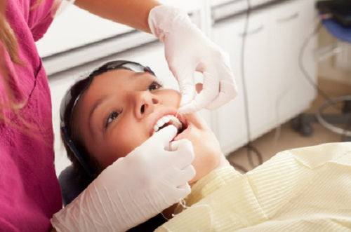 Orthodontic Treatment: How To Reduce The Risk Of Periodontal Disease And Avoid Tooth Loss