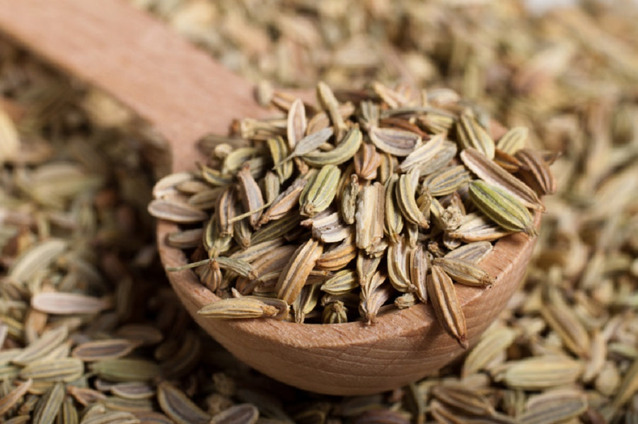 How Is Fennel Good For Your Skin?