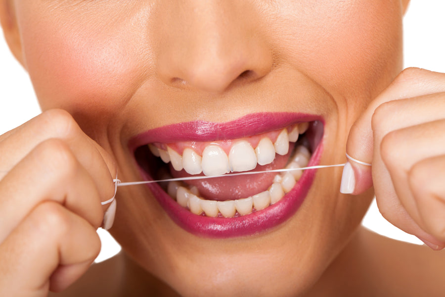 Prone To Cavities? 4 Dental Hygiene Products For Extra Clean Teeth