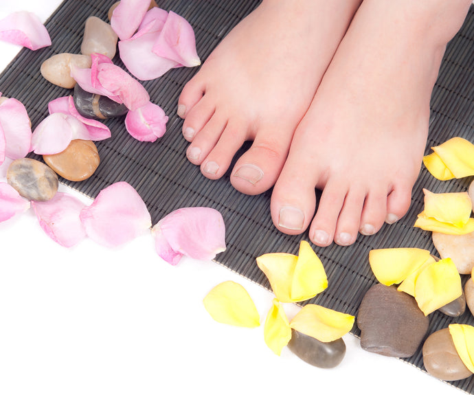 The Importance Of Routine Foot Care For The Health Of Your Feet