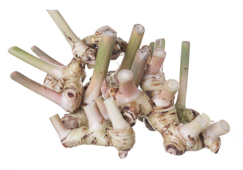 Galangal Oil: Hair, Skin And Health Benefits