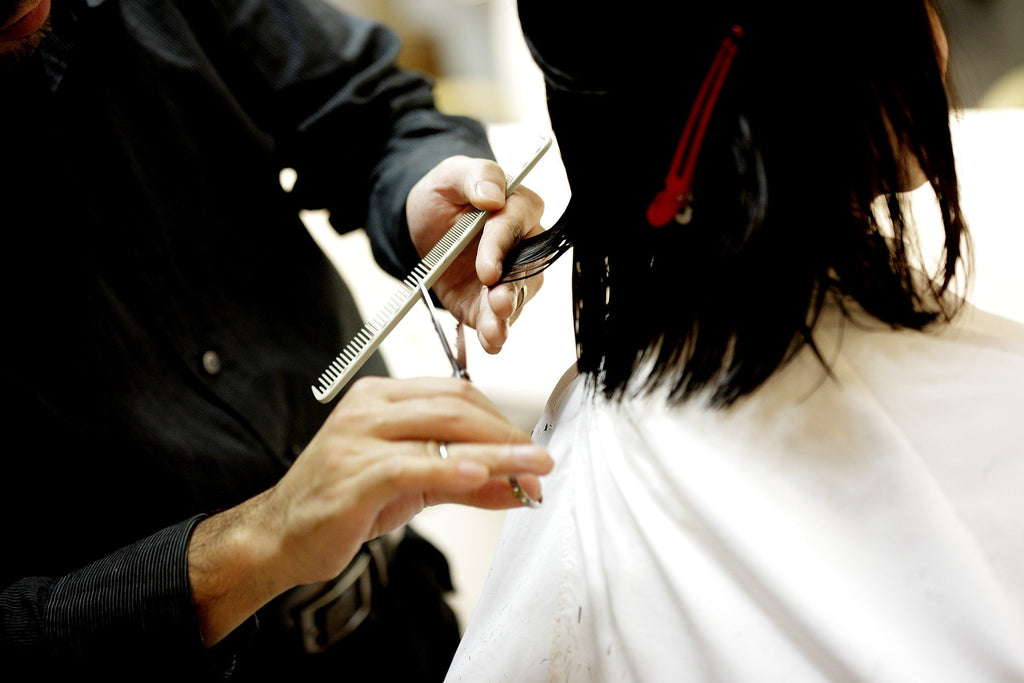 Lifestyle Changes That Can Help Combat Hair Loss As You Age