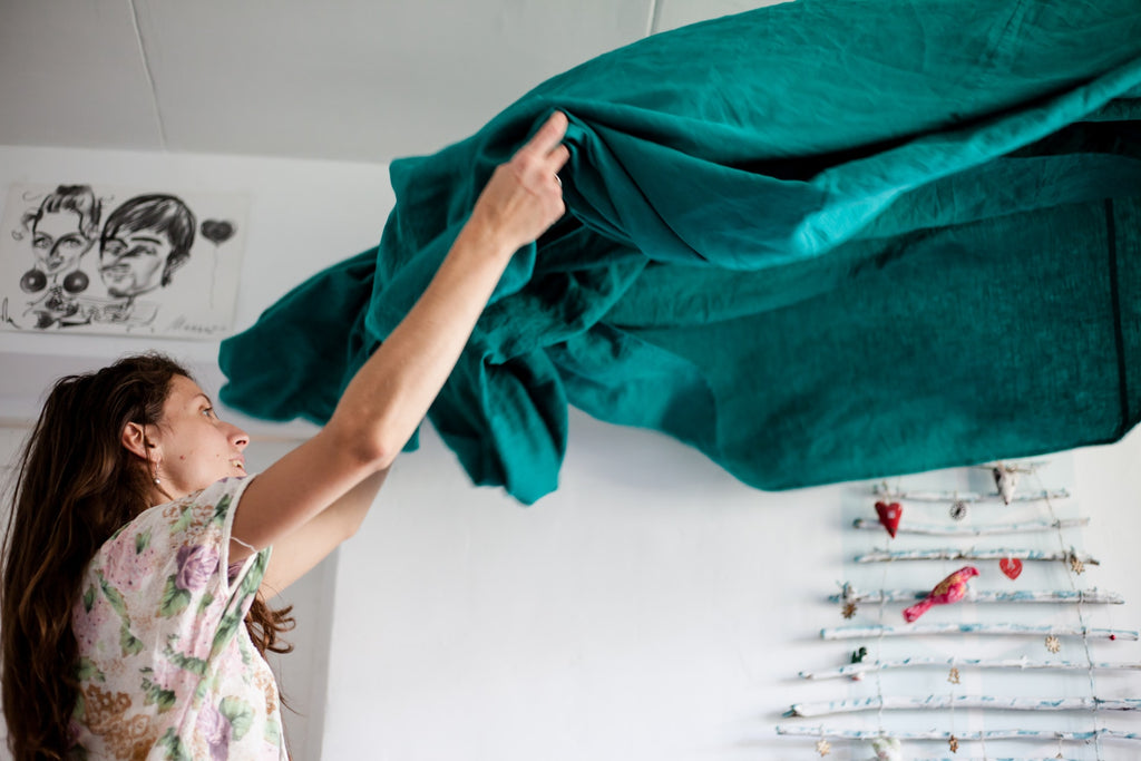 Easy Ways To Keep Your Home Disinfected