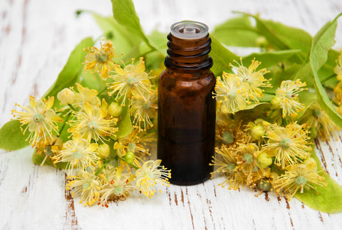 Trusty Linden Oil And Why You Need Some