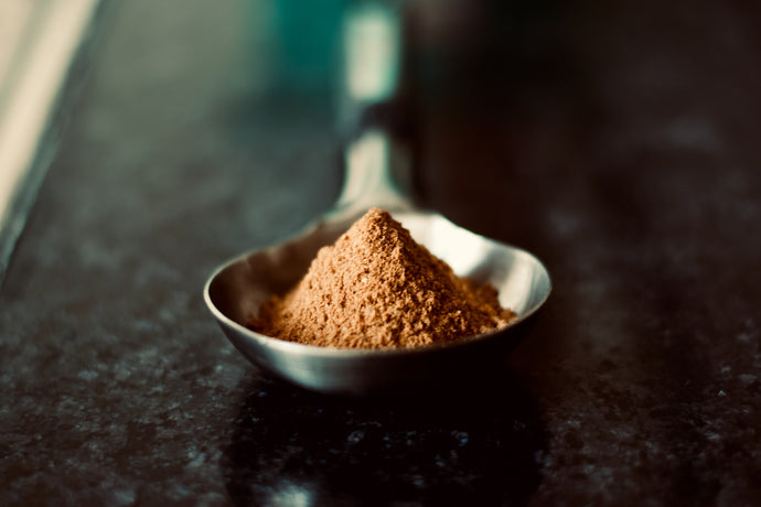 4 Benefits Of Maca Powder For Men And Women
