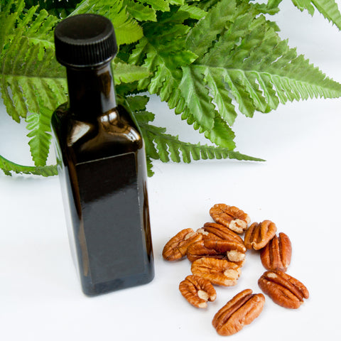 Why You Should Try Pecan Oil