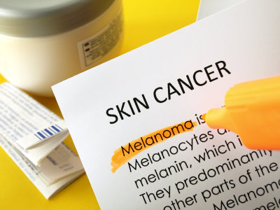 Is There A New Approach For Treating Skin Cancer?
