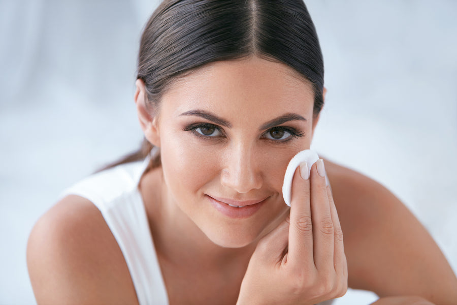 Sensitive Or Sensitized Skin: Key Differences And What To Do