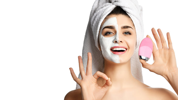 What To Look For When Choosing Skin Exfoliators For Your Skin