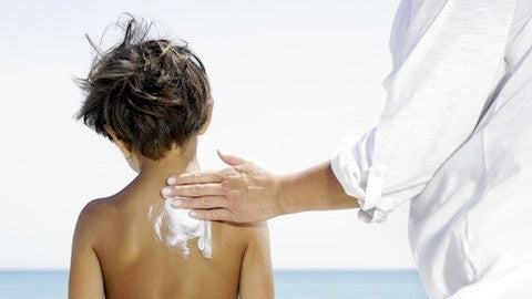Avoid Sunscreen Mistakes With These Tips