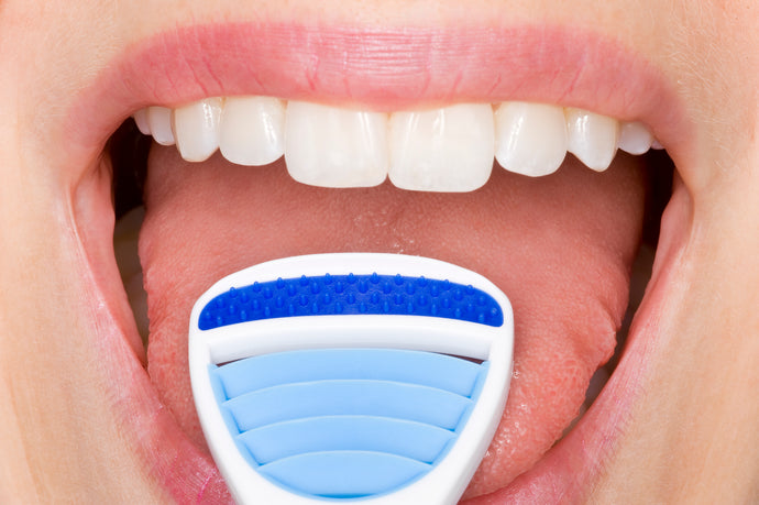 4 Dental Hygiene Tools To Consider For Enhanced Oral Health