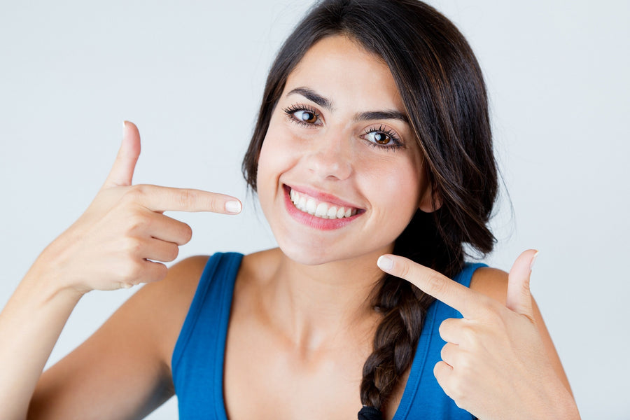 Dental News: Are Antibiotics Necessary For Toothaches?
