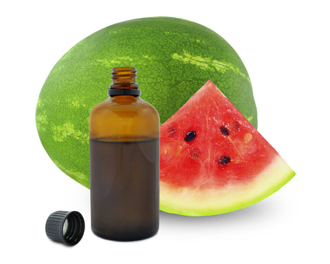 Why Watermelon Seed Oil Is A Must-Have