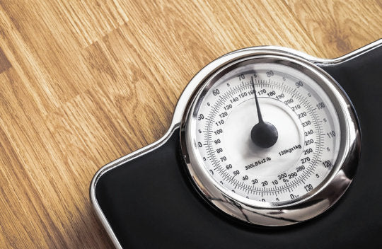 5 Effective Tips For Healthy Weight Loss