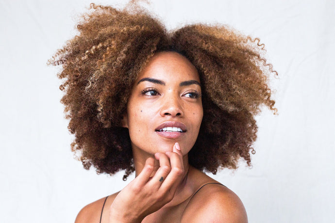 4 Tips To Take Care Of Your Skin This Winter