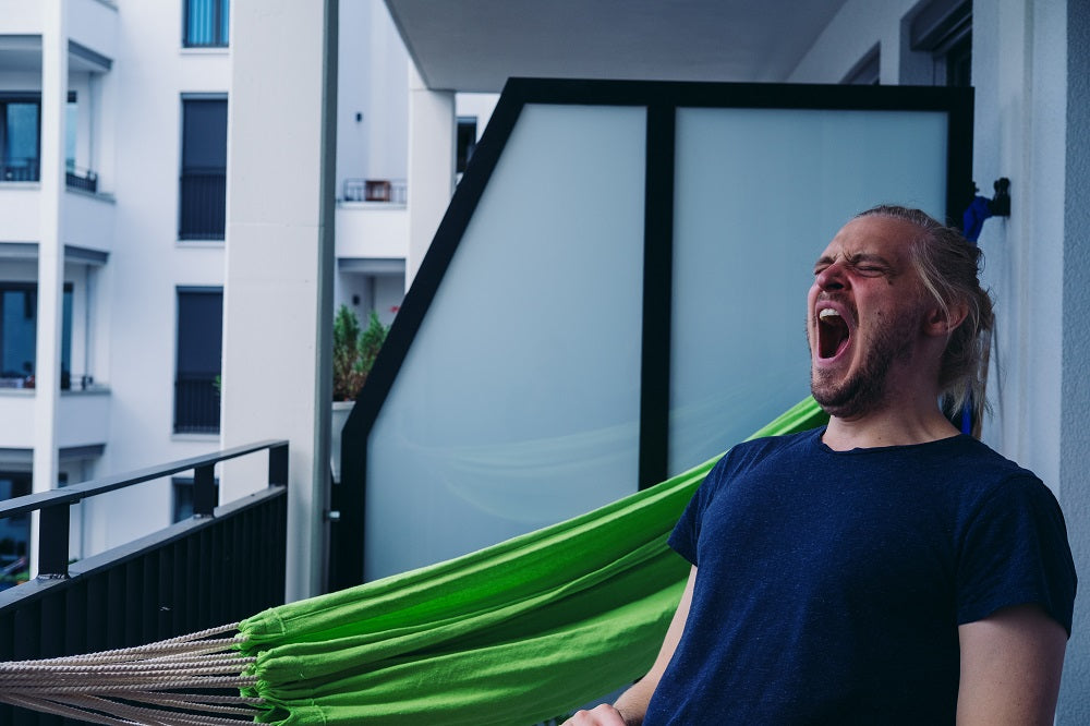 Understanding Why Yawns Are Contagious