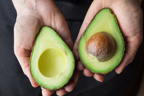 How To Use Avocado Oil | Trusted Health Products