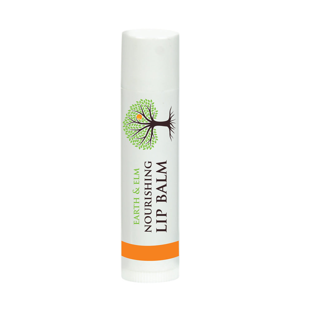 Earth & Elm Lip Balm