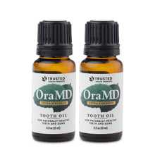 OraMD Extra Strength Subscribe & Save - Autoship