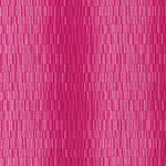 Blender Fabric RK Color Union Lines Bright Pink 4626 - Beautiful Quilt