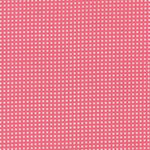 1930 Reproduction Fabric Moda Pedal Pushers check pink 3943 - Beautiful Quilt