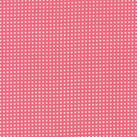 1930 Reproduction Fabric Moda Pedal Pushers check pink 3943