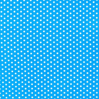 Polka Dot Fabric Robert Kaufman Fabric Spot On polka dot blue 3024 - Beautiful Quilt
