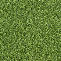 Landscape Fabric, Grass Fabric Sports Life 7203 - Beautiful Quilt