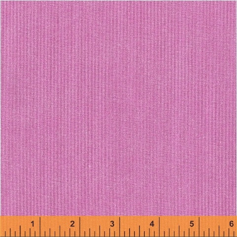 Solid Fabric Windham Opalescence Pink 5042