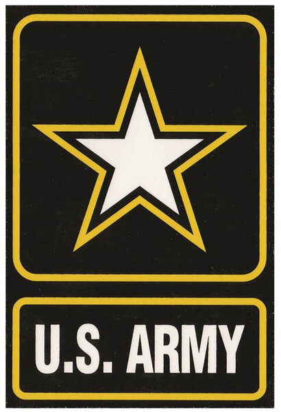 Mililtary Fabric Army Fabric Logo Panel Custom Fabric 5382
