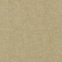 Metallic Blender Fabric RK Essex Gold Camel 4903 - Beautiful Quilt