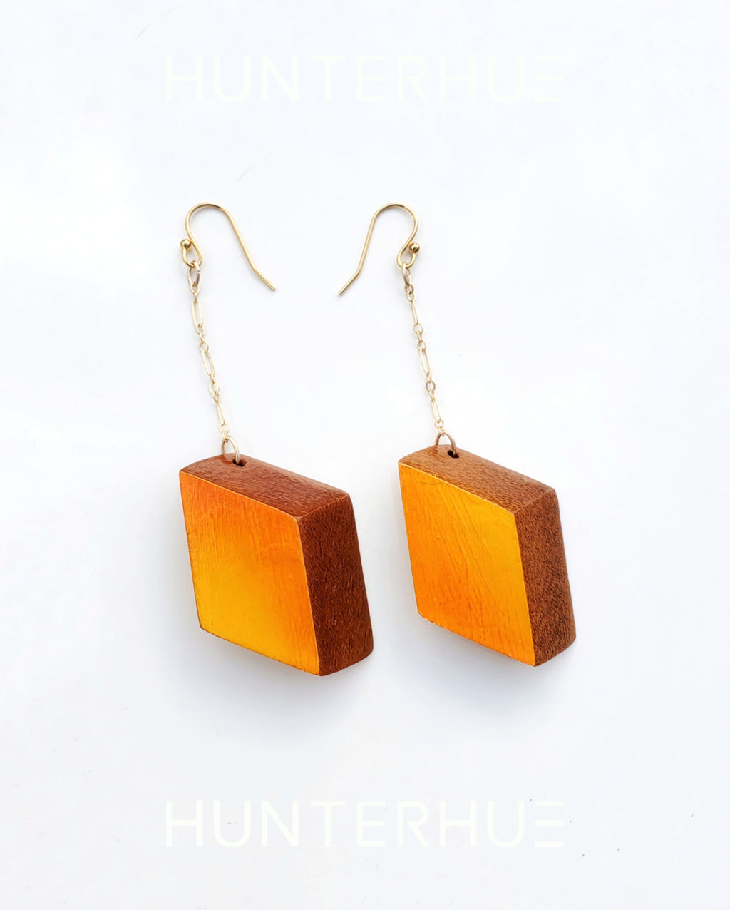Brighter Day Earrings
