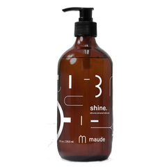 maude silicone lube for anal