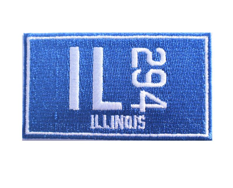 Illinois State Patch